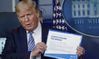 Ngoại trưởng Mỹ chỉ trích Trung Quốc thông tin sai lệch về đại dịch viêm phổi Vũ Hán