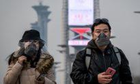 Bắc Kinh xóa hình ảnh người dân Vũ Hán xếp hàng tại nhà tang lễ