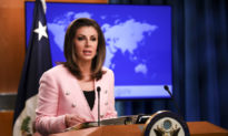 Các quan chức Hoa Kỳ lên tiếng về chiến dịch bóp méo thông tin của Bắc Kinh