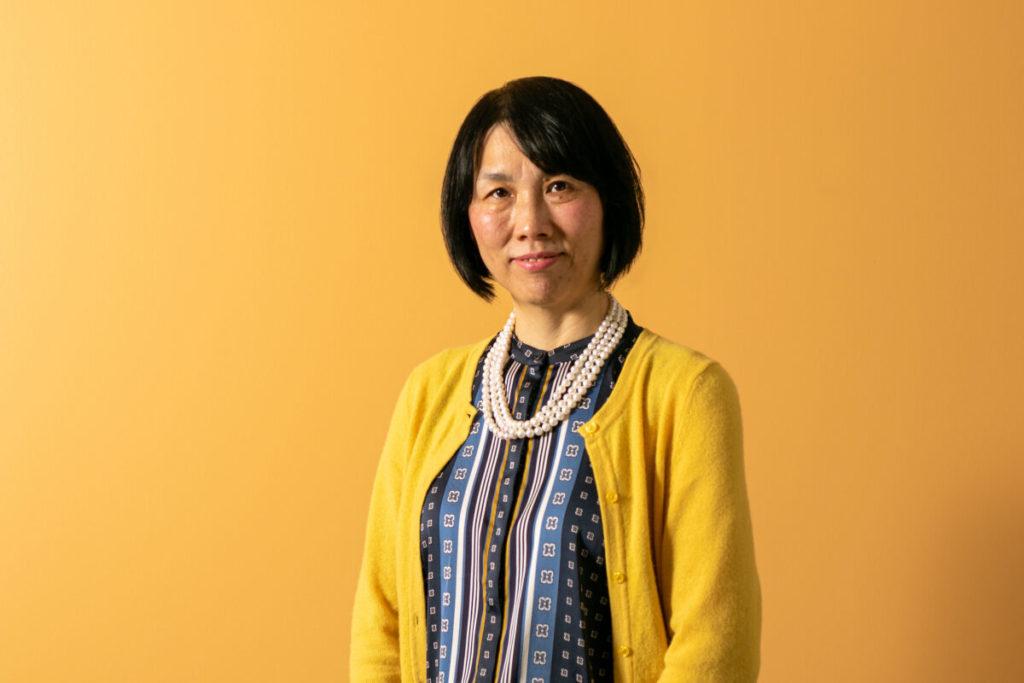 'Sứ mệnh của tôi là nói rõ bản chất ĐCSTQ cho người dân Trung Quốc được sáng tỏ'
