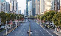 Dữ liệu lớn tiết lộ: tuyến đường 'chạy trốn' của 60.000 người Vũ Hán khớp với sự lây lan đại dịch toàn cầu