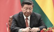 Ảnh hưởng của Corona lên Trung Quốc: Dấu Chấm Hết Một Chế Độ?