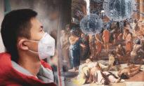 Dịch bệnh viêm phổi Vũ Hán: Câu trả lời từ nguồn cội (Kỳ 2)