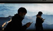 Bắc Kinh sử dụng Mạng xã hội để thúc đẩy Tuyên truyền bóp méo thông tin toàn cầu
