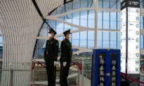 Trung tâm Chống tuyên truyền ở Mỹ tố cáo ĐCSTQ đưa tin sai lệch về virus Vũ Hán