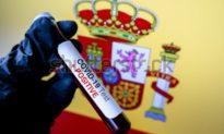 Tây Ban Nha: Toàn bộ chính phủ xét nghiệm Covid-19; giải La Liga bị tạm hoãn