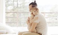 10 phương pháp giáo dục khiến trẻ em ngày càng yêu thích bạn