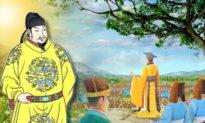 Đường Thái Tông Lý Thế Dân đã đối đãi với bậc trọng thần 'trung ngôn nghịch nhĩ' như thế nào?