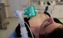 Hỗ trợ điều trị bệnh nhân viêm phổi Vũ Hán nặng như thế nào, có để lại di chứng lâu dài không?