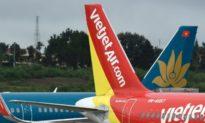 Vietjet mở đồng loạt 5 đường bay tới Phú Quốc dịp 30/4
