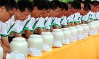 42.000 người chết ở riêng Vũ Hán do dịch bệnh corona?