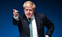 Thủ tướng Anh đã khỏi bệnh viêm phổi Vũ Hán và sẽ trở lại làm việc