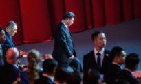 Trung Quốc thêu dệt huyền thoại 'không' có ca nhiễm virus Corona Vũ Hán mới nào