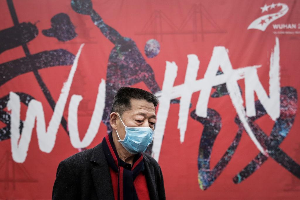 Bí ẩn ở Vũ Hán: Nhiều bệnh nhân nhiễm virus Corona Vũ Hán đã hồi phục, lại có kết quả xét nghiệm âm tính lần 1 và dương tính lần 2