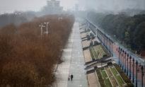 100 chuyên gia viết thư tố cáo Trung Quốc tạo nên 'thời điểm Chernobyl'