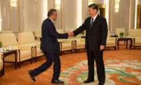 Tổng thống Trump nói sẽ điều tra việc WHO thân Trung Quốc, dọa cắt ngân sách