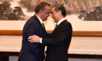 Giới chức Mỹ cáo buộc ĐCS Trung Quốc và WHO vi phạm luật pháp quốc tế trong đại dịch