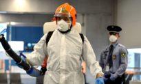 Phó Đại sứ Anh tại Hungary qua đời vì nhiễm viêm phổi Vũ Hán