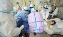 Tiền Giang thêm 4 bệnh nhân COVID-19 tử vong, Bình Dương ghi nhận 2 ca