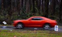 Xe tự lái của Tesla đâm vào hàng rào bê tông, gây tai nạn chết người
