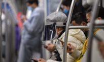 Trung Quốc tiếp tục tuyên truyền phản cảm, lợi dụng những câu chuyện 'tích cực' về Coronavirus