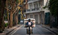 Vì sao 'ổ dịch ở Hải Dương, Quảng Ninh nghiêm trọng hơn trước'?