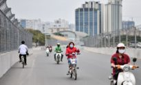 Hà Nội, TP HCM lên phương án cách ly toàn thành phố