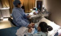 Virus viêm phổi Vũ Hán ảnh hưởng không nhiều đối với phụ nữ mang thai và trẻ sơ sinh