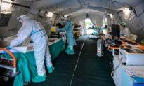Cả thị trấn của Italia 'miễn nhiễm' Covid-19 sẽ được nghiên cứu