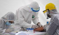 Tăng thêm 6 ca, Việt Nam có 233 bệnh nhân nhiễm virus corona Vũ Hán