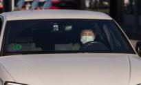 Thủ tướng Đức ước tính: 60% đến 70% dân số Đức sẽ nhiễm virus corona