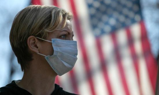 Lăng kính thời dịch: Tại sao bang New York trở thành khu vực bị ảnh hưởng virus Vũ Hán nặng nề nhất ở Mỹ?