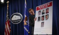 Tin tặc Iran, mối đe dọa mới về an ninh mạng toàn cầu