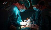 Vì sao hàng loạt ca nhiễm virus Vũ Hán đầu tiên của Đức đều là bác sĩ?