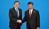 Lăng kính thời dịch: Đại dịch có chọn lựa, nhìn từ quan hệ Tây Ban Nha và Trung Quốc