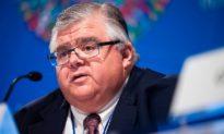 Giám đốc Ngân hàng Thanh toán Quốc tế: Chính phủ, ngân hàng trung ương phải tăng cường nỗ lực giúp các nền kinh tế đối phó với khủng hoảng