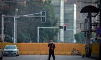 Báo cáo của Trung Quốc: Hoạt động kinh tế đang diễn biến theo chiều hướng tồi tệ hơn so với dự kiến