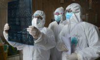 Hơn 40.000 người 'thầm lặng' mang virus Vũ Hán - nỗi lo mới ở Trung Quốc?
