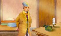 Dạy con sáng Đạo: Bài 27 - Người ta giàu có