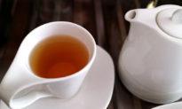 Trà Ô Long: Thức uống có lợi cho sức khỏe đến từ Đài Loan