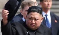 Báo cáo LHQ: Tin tặc Triều Tiên đánh cắp tiền điện tử trị giá hơn 300 triệu USD