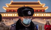 """Truyền thông nhà nước Trung Quốc tuyên truyền mối đe dọa của các trường hợp viêm phổi Vũ Hán """"nhập khẩu"""""""