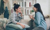 Khi giao tiếp, càng ít nói 3 sự việc này thì vận khí càng tốt