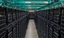Siêu máy tính chuẩn bị mô phỏng toàn bộ lớp vỏ chứa khoảng 200 triệu nguyên tử của virus Corona Vũ Hán