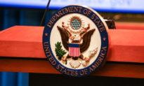Bộ Ngoại giao Hoa Kỳ: Nga, Trung Quốc đang lan truyền những tin tức sai lệch về Coronavirus