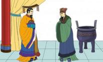 Thanh hương nhã cú (P-3): Đạo nghĩa anh em