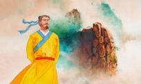'Mệnh vận phú' - Thiên cổ kỳ văn khiến dân gian ngàn năm tán thán
