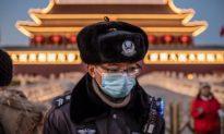 Trung Quốc ráo riết tuyên truyền khắp thế giới về công trạng 'giúp thế giới' chống lại đại dịch virus Corona