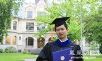 """""""Trạng nguyên"""" Trung Quốc sau khi học tập ở Mỹ, đã hiểu được nền giáo dục của nước nhà (P1)"""