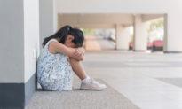 Đứa trẻ sợ nhất điều gì? 90% phụ huynh rất đau lòng trước câu trả lời